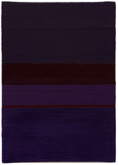 Max_height_minku_kim___s.e.p__purple_dusk____2018__7x5_in.__oil_on_canvas_board__small_