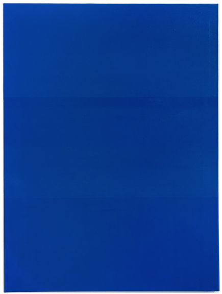 Max_height_minku_kim___s.e.p__untouchable_blue____2018__40_x_30_in.__oil_on_canvas__small_