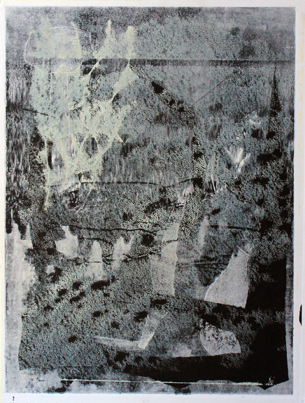 Max_height_monoprint24