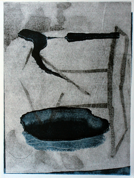 Max_height_monoprint25