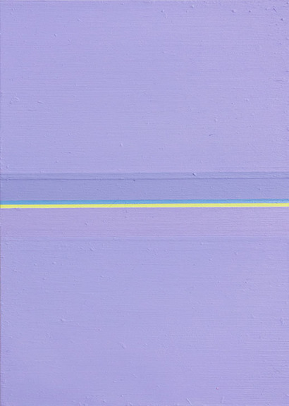 Max_height_minku_kim__s.e.p_lavender_sky___2020__oil_on_aluminum__7_x_5_inches__small_