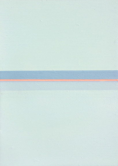 Max_height_minku_kim__s.e.p_dutch_morning___2020__oil_on_aluminum__7_x_5_inches__small_