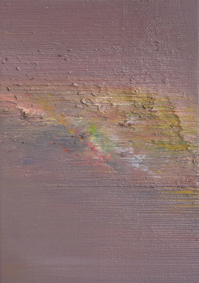 Max_height_minku_kim__l.e.p__silver_lining___2020_oil_on_canvas_board__7_x_5_inches__small_
