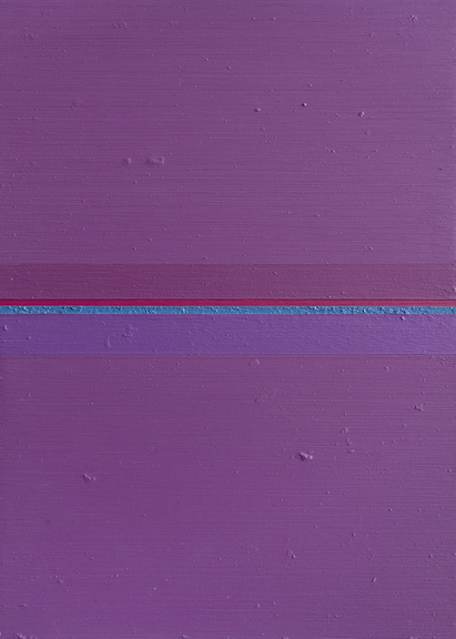 Max_height_minku_kim__s.e.p_purple_sky___2020__oil_on_aluminum__small_