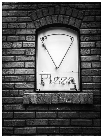 Max_height_792e996e-b15a-4def-80ae-d4ba7613e032