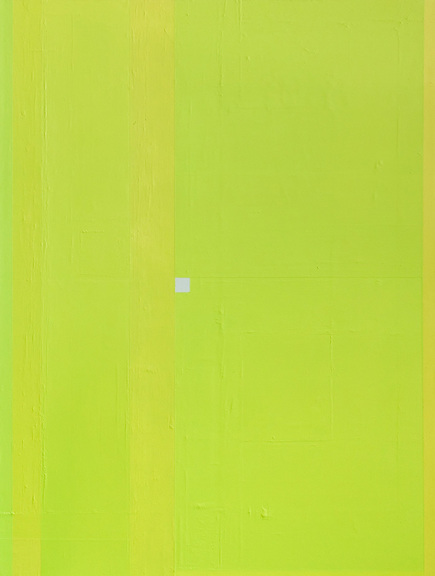 Max_height__s.e.p__tennis_court___2016-2020__oil_on_canvas__40_x_30_inches__minku_sep2020_0013__small_