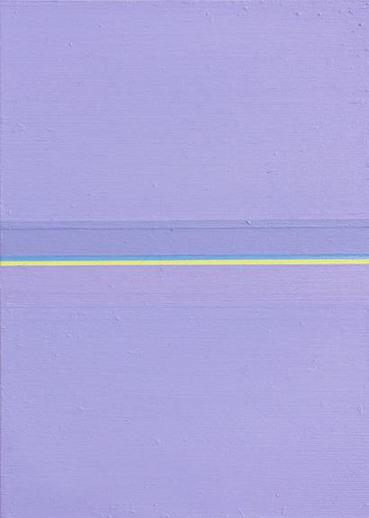 Max_height_minku_kim__s.e.p_lavender_sky___2020__oil_on_aluminum__7_x_5_inches__minku_sep2020_0035__small_