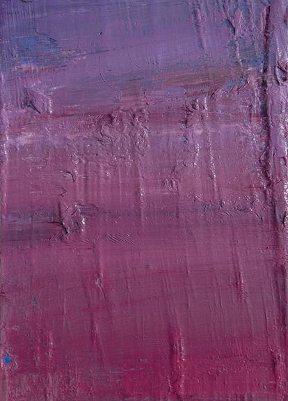 Max_height_minku_kim__l.e.p__purple_sky___2019_oil_on_canvas__small_