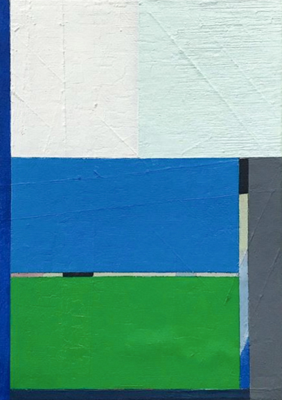 Max_height_minku_kim___s.e.p__miami____2018__7x5_in.__oil_on_canvas_board
