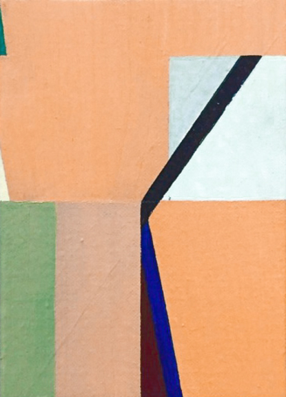 Max_height_minku_kim_2016_straight_edge_painting___skin_cancer_