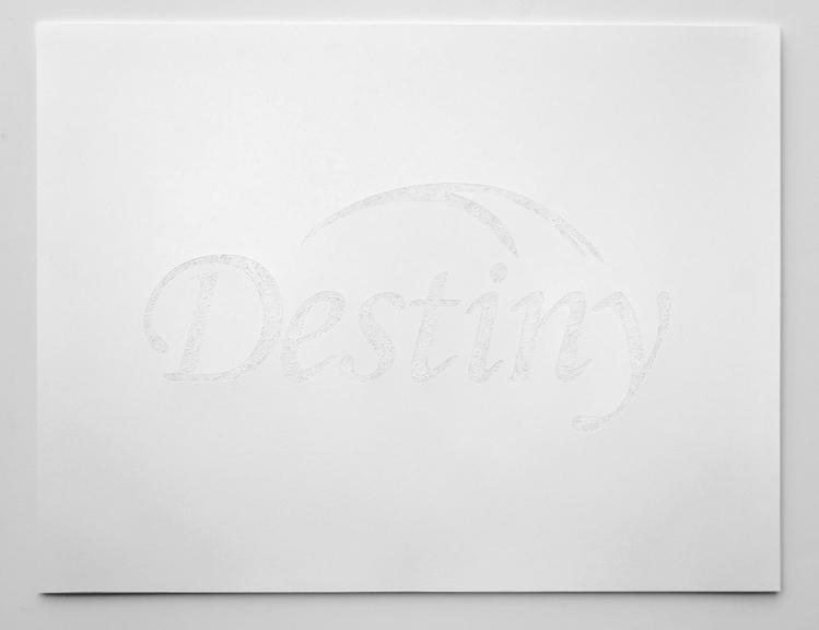 Max_height_destiny_web_2020