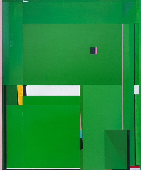 Max_height_minku_kim___s.e.p__multi-sports_field____2016-18__72_x_60_in.__acrylic_and_oil_on_canvas_