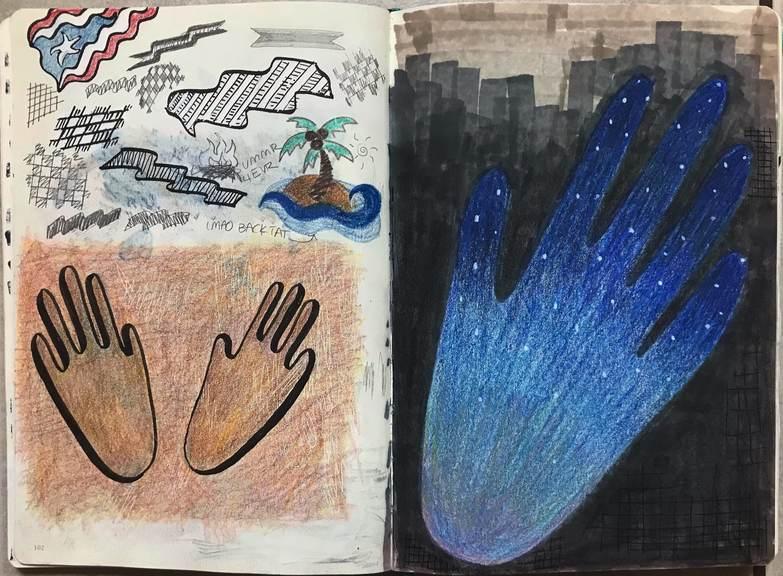 Max_height_sketchbook_2