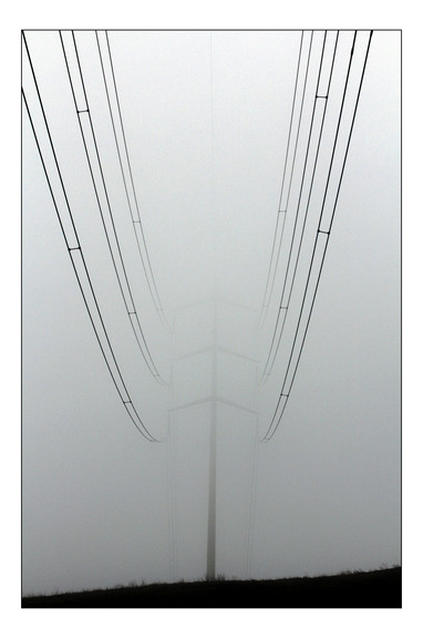 Max_height_fog01