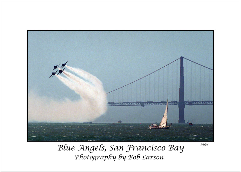 Max_height_blueangels98_copy