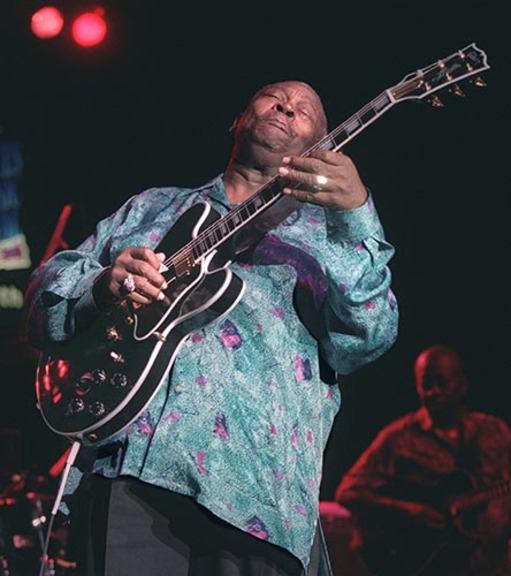 Max_height_bbking