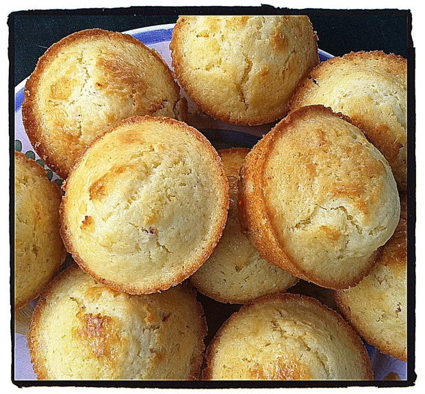 Max_height_muffins