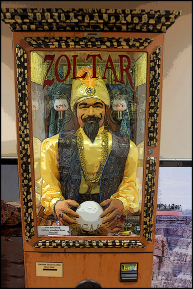 Max_height_zoltar