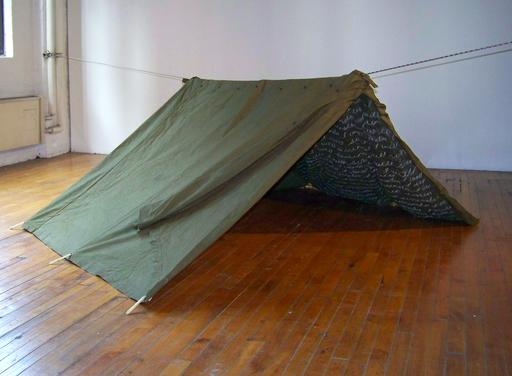 Max_width_tent.1