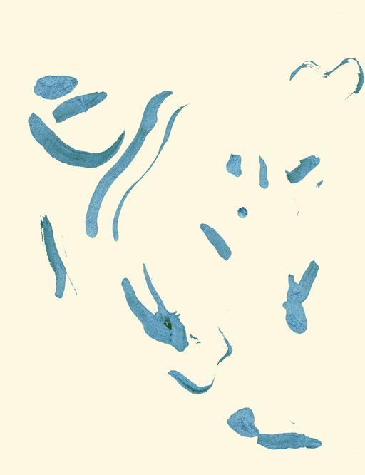 Max_width_light_blue_metallic_etudes