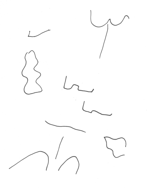 Max_width_line_drawing