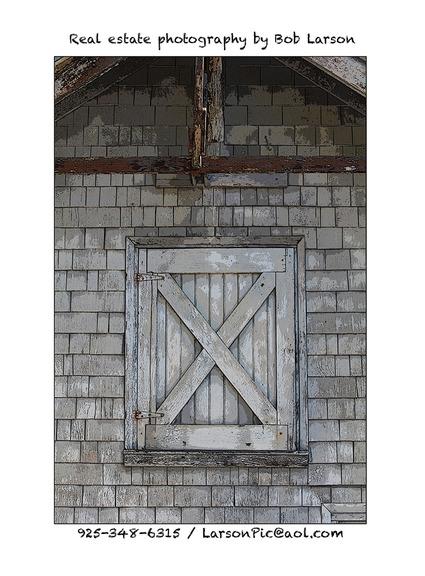 Max_height_door01_copy