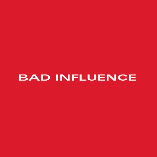 Max_width_bad_influence_michael_thibault_andrew_j_greene_gretchen_bender_ashley_bickerton_wim_delvoye_jonathan_lasker